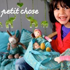 Mill roots – Petite chose pour jouets