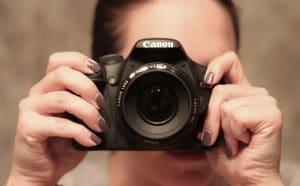 taguee-appareil-photo-blog-les-desirs-d-elisa