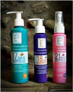 3-produits-3-essantial-elements-dans-ma-salle-de-bain-blog-les-désirs-d-elisa