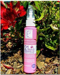 e2-complexe-sommeil-reparateur-3-essential-elements-dans-ma-salle-de-bain-blog-les-désirs-d-elisa
